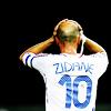 ispahan: (world cup 2006 // zinedine zidane)