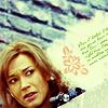 ispahan: (atlantis // teyla - following you)