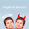 ispahan: (football // jens - angels & demons)