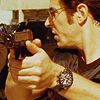ispahan: (numb3rs // donny with a gun)