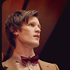 ispahan: (doctor who // eleven - look up)