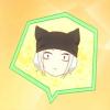 bofoxes: (tomoe, kamisama kiss icons, kamisama kiss, icons, kamisama hajimemashita)