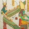 polarishotel: (egyptian)