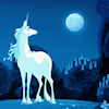 eosrose: (The Last Unicorn)