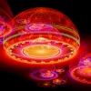 superbadgirl: (fractal jellyfish)
