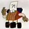 rustingwillpowr: (Sesame Street typewriter  ?!)