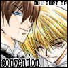 gure: (all part of convention)