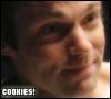 queenofstars: (daniel: cookies!)