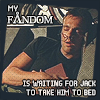queenofstars: (daniel: my fandom is waiting for jack)