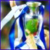 queenofstars: (champions euro 2004)