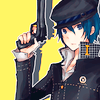 shiroganeheir: (will shoot you)