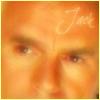 queenofstars: (jack: jack glow)