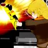 nailed_it: (Fight | Block)