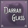 darrahglass: DG square (DG square)