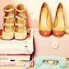 jade: (I heart shoes)