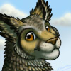 tenaya_owlcat: (Cute owlkitty)