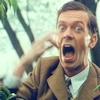 greghousesgf: (Bertie's Mouth)