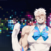 alwaysbeenasmiler: (Sailor Bara☆Fighting evil by)