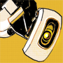 thinkwithportals: (GLaDoS) (Default)