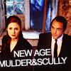 lunarwolfik: (DW - Amy & Canton - New Age Mulder&Scull)