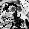 paradisamods: (dragon)