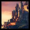 paradisamods: (castle)
