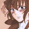 athousandcurses: (Teary Blush)