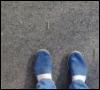 iewi: feet (feet) (Default)