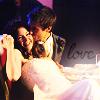 elfennau: (DW ::  Ponds love)