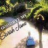 elfennau: (DW ::  SJS Good Bye)