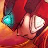 awakeningwill: (ancient regret)