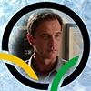 sahiya: (Peter Olympics)