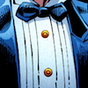 thebatbutler: (Suit)