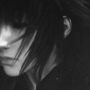 haryan: ✓ gospelleseasalt-works (final fantasy xv ☇noctis)