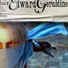 haryan: ✓ daisakusen (final fantasy iv ☇ninja)