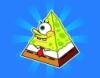 supergee: (sponge-eye)