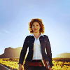 januar: River Song from Doctor Who ([dw] river song)