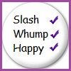slash_whump_addict: (slash_whump_happy)