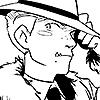 biteoutofcrime: ([Hat])