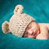 guppy_sandhu: (gil newborn hat)