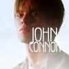 laniew1: (T: SCC - John Connor 1)
