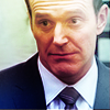 kaffyr: (Side-eyeing Coulson)