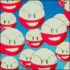 ridi: electrode (where am i)