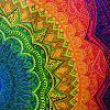 sunshinenebula: (colorful rainbow pattern)