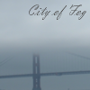 audentior_ito: (city of fog)