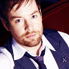 laniew1: (AI7 - David Cook)