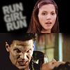 gehayi: (run girl run (xlivvielockex))