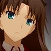 tsunsakarin: (Well I'll be)