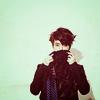 midorihaven: (Donghae)