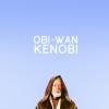colls: (SW obi-wan)
